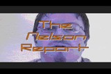 The Nelson Report